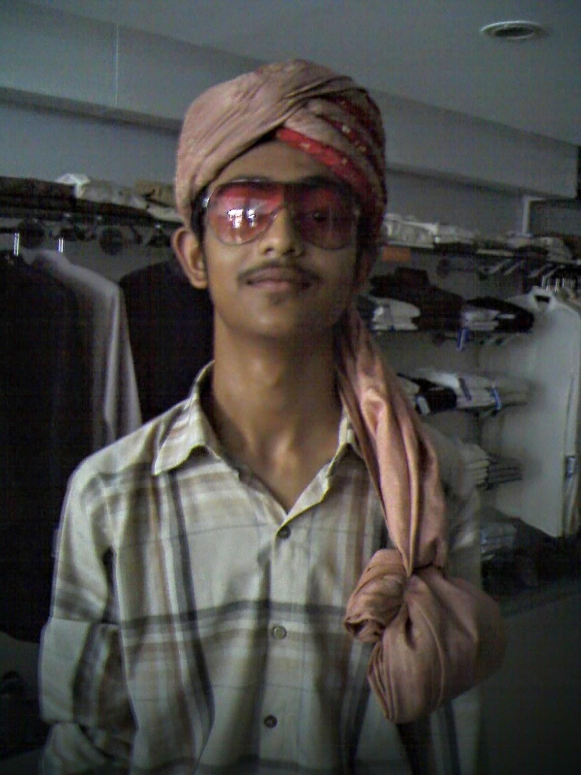 for_pakistan-106