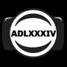 ADLXXXIV.COM